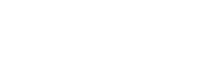 logo_blanco_horizontal_200px